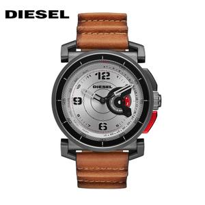 Diesel/迪赛 DZT1002