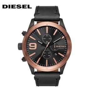 Diesel/迪赛 DZ4445