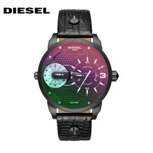 Diesel/迪赛 DZ7405