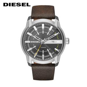 Diesel/迪赛 DZ1782
