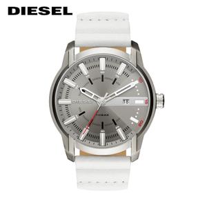 Diesel/迪赛 DZ1811