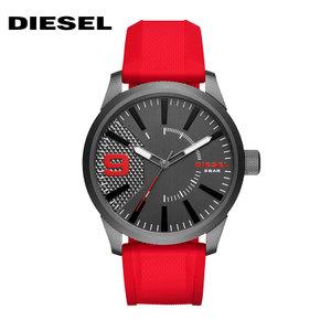 Diesel/迪赛 DZ1806