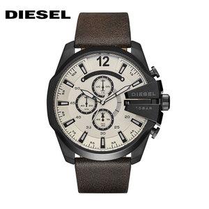 Diesel/迪赛 DZ4422