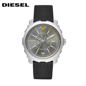 Diesel/迪赛 DZ1739