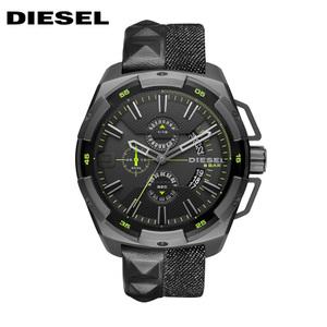 Diesel/迪赛 DZ4420