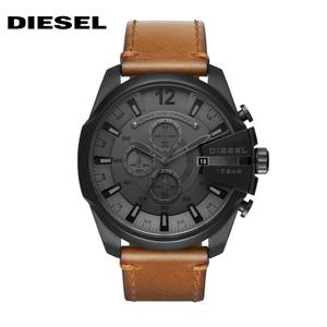Diesel/迪赛 DZ4463