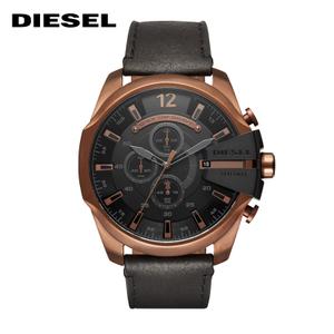Diesel/迪赛 DZ4459