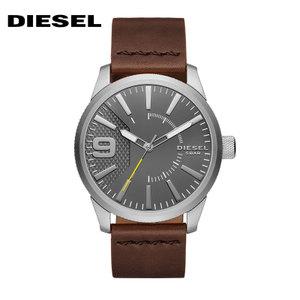 Diesel/迪赛 DZ1802