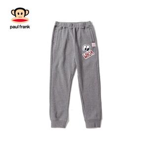 Paul Frank/大嘴猴 PFKPT173625G