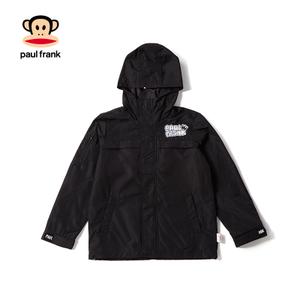 Paul Frank/大嘴猴 PFKWC173341B