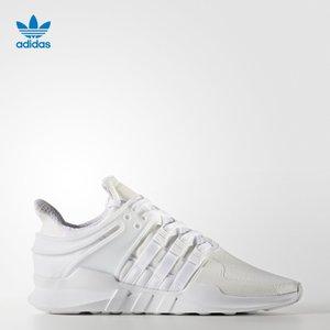 Adidas/阿迪达斯 CP9558