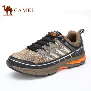 Camel/骆驼 6W2397878