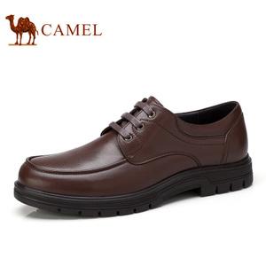 Camel/骆驼 A732102270