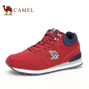 Camel/骆驼 6W2397609