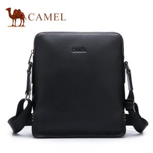 Camel/骆驼 MB128066-05