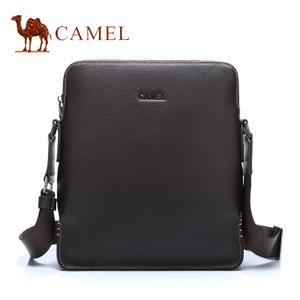 Camel/骆驼 MB128066-5A