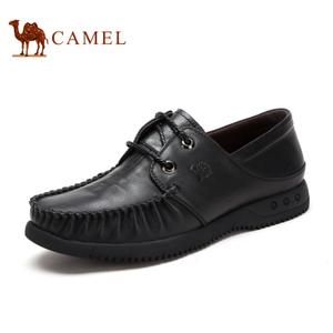 Camel/骆驼 2101038..