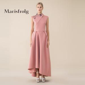 Marisfrolg/玛丝菲尔 A1154677E