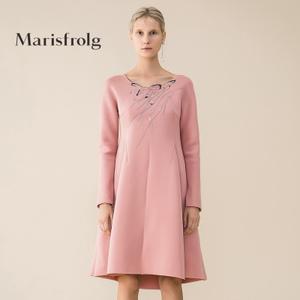 Marisfrolg/玛丝菲尔 A1154678E