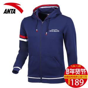 ANTA/安踏 15737708