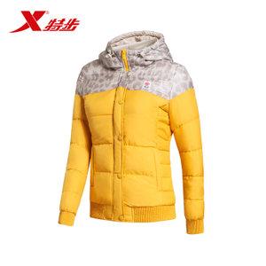XTEP/特步 986428180787-2