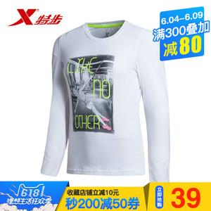 XTEP/特步 984128030443