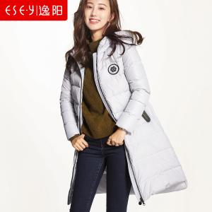 ESE·Y/逸阳 EWDG70104