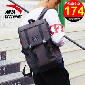ANTA/安踏 99738161