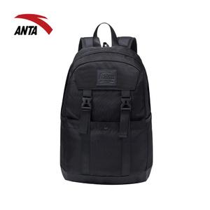 ANTA/安踏 19748161