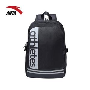 ANTA/安踏 19748156