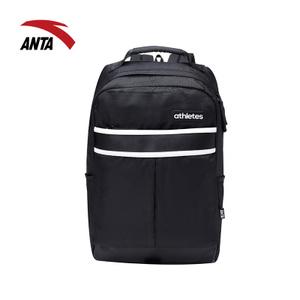 ANTA/安踏 19748160