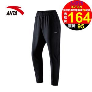 ANTA/安踏 15745502