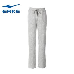 erke/鸿星尔克 L942-L986