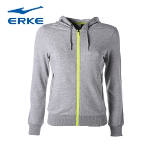 erke/鸿星尔克 L509-L203