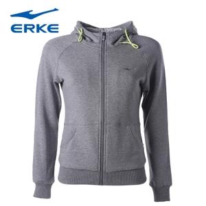 erke/鸿星尔克 L338-L652