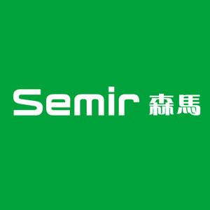 Semir/森马 13-416270024-1400