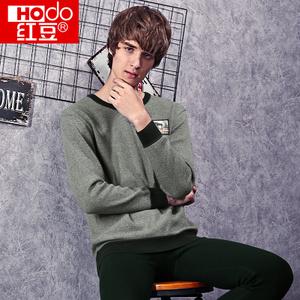 Hodo/红豆 YN521