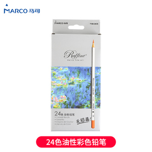 MARCO/马可 7100-24