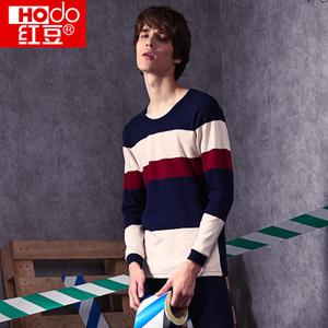 Hodo/红豆 YN131