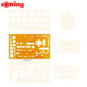 REDCIRCLE/红环 853778