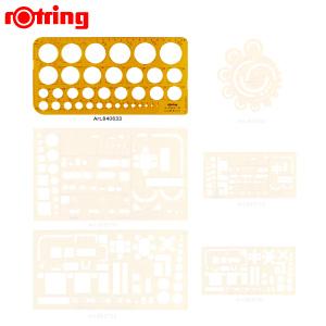 REDCIRCLE/红环 840633
