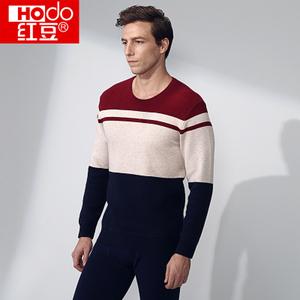 Hodo/红豆 YN507