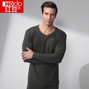 Hodo/红豆 FN109
