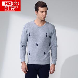 Hodo/红豆 YN509