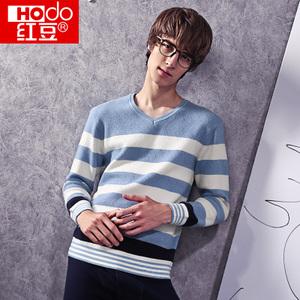 Hodo/红豆 YN513