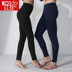 Hodo/红豆 YN554