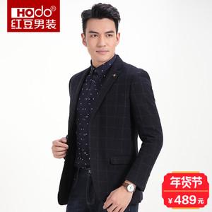 Hodo/红豆 DMGOX027S