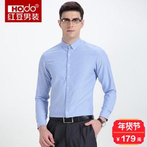 Hodo/红豆 HWZ5C8349