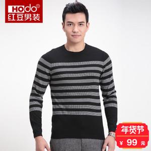 Hodo/红豆 DMGOM060S