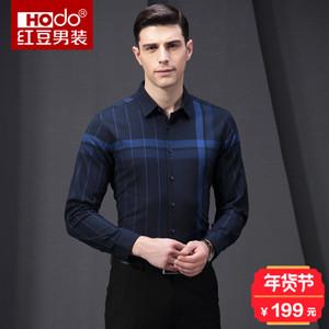 Hodo/红豆 ECS32067